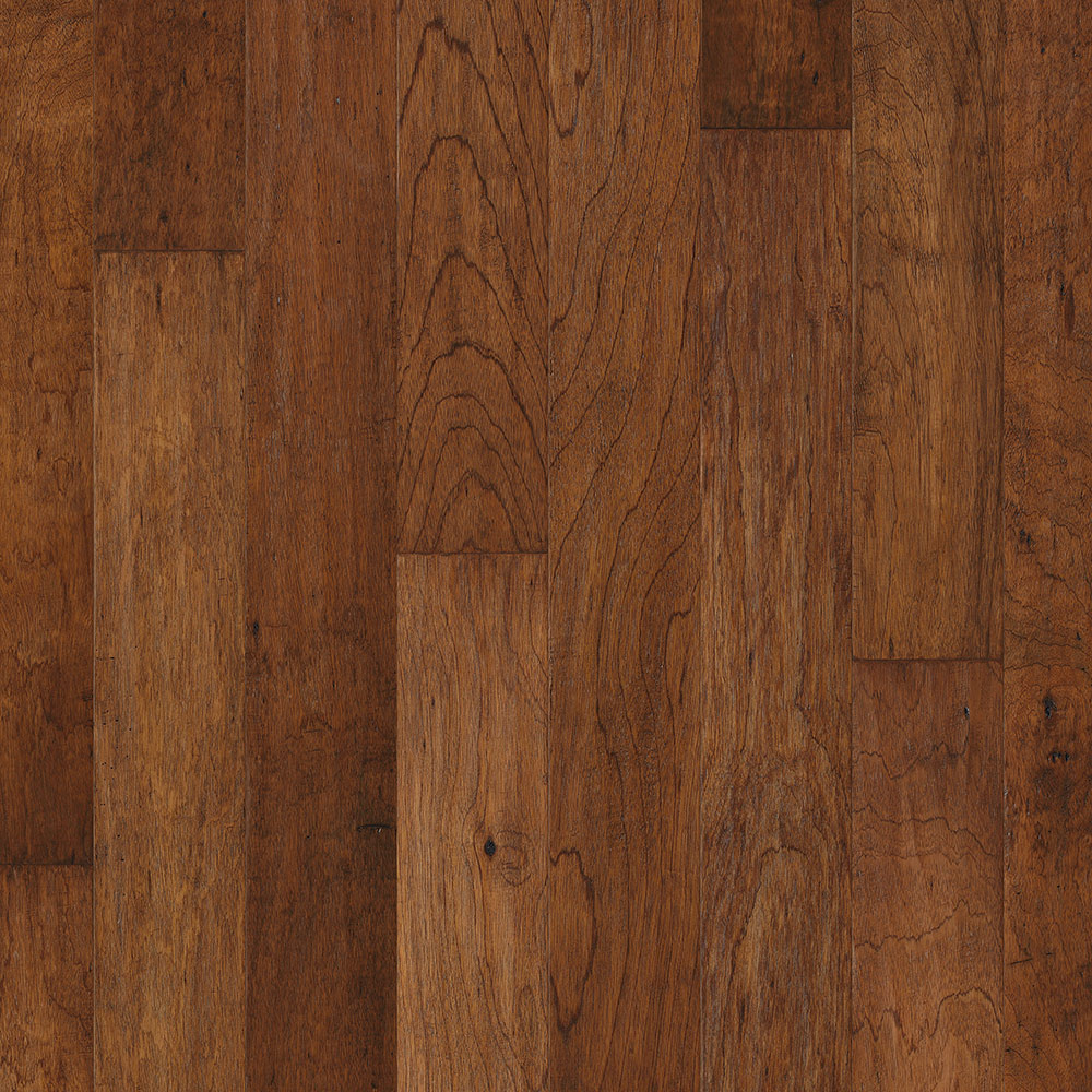 Wood flooring engineered hardwood flooring mannington for Hardwood installation