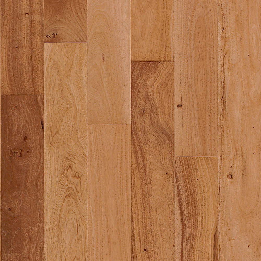 Thomasville Hardwood Flooring Reviews Designs Engineered