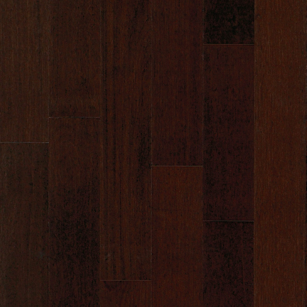 image brazilian cherry handscraped hardwood flooring. image brazilian cherry handscraped hardwood flooring i