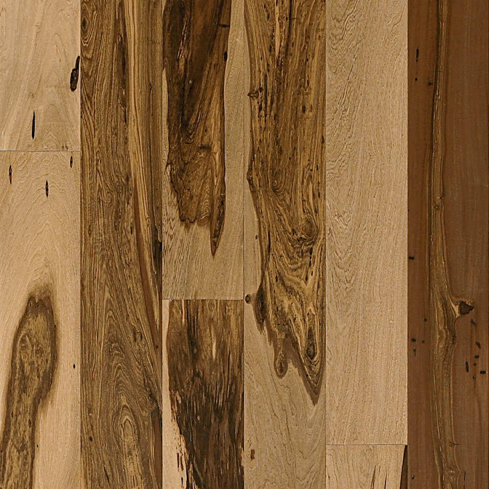- Wood Flooring - Engineered Hardwood Flooring - Mannington Floors