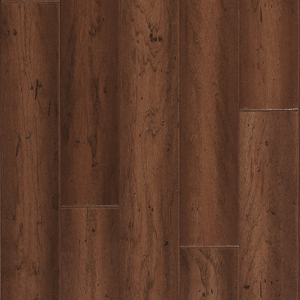 Mannington hardwood lexington wood floors for Mannington hardwood floors