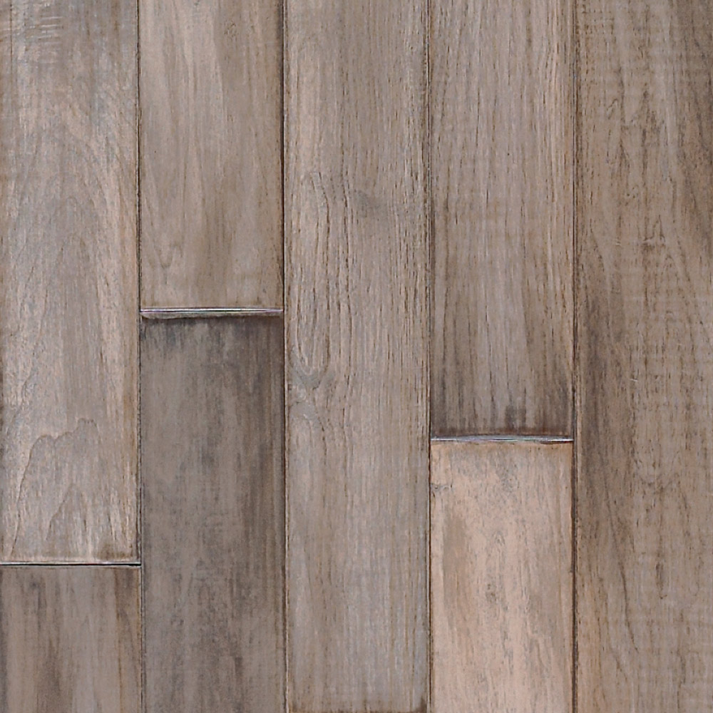 - Mannington Hand Crafted Rustics Hardwood Engineered Wood Flooring