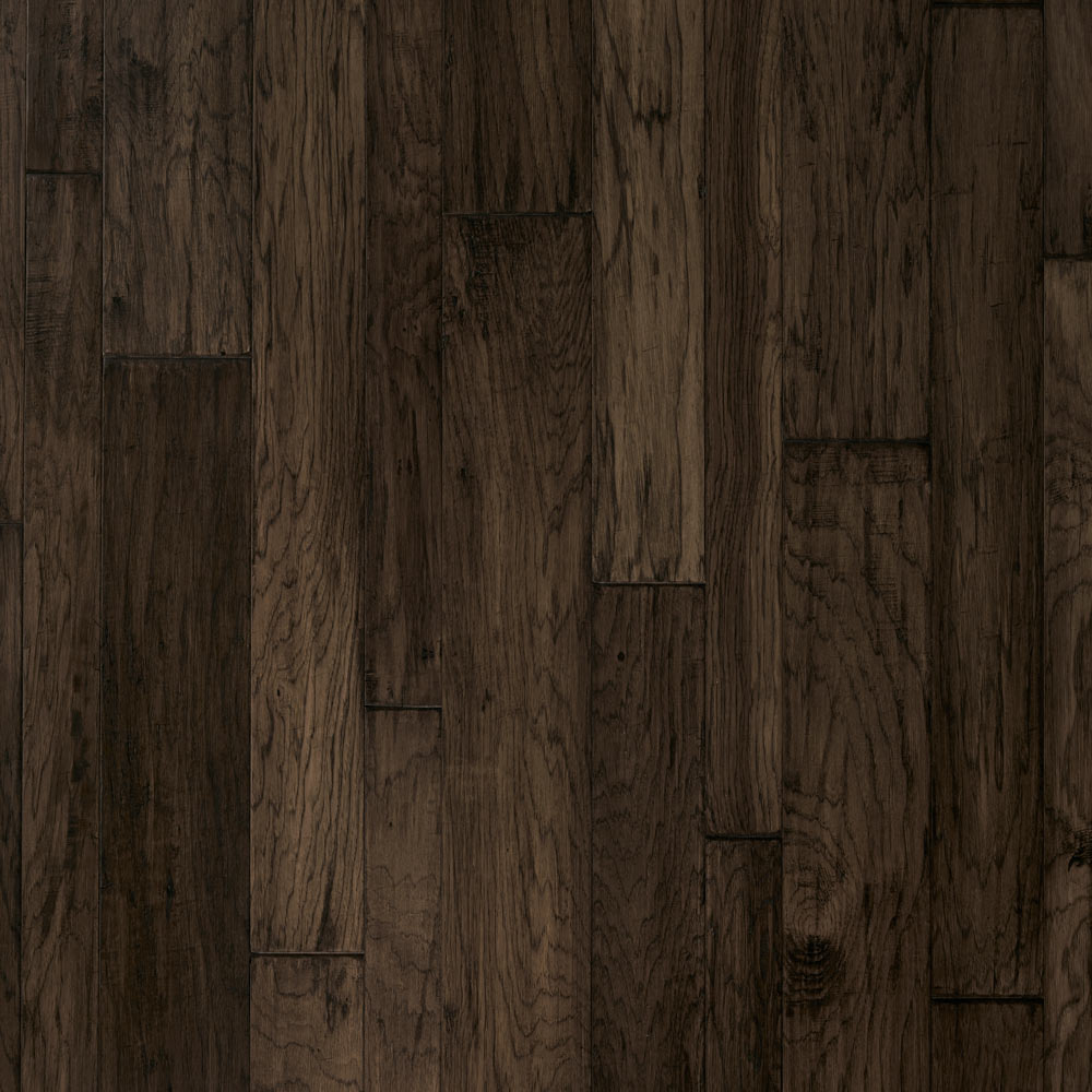Durable Hardwood Floor Samples