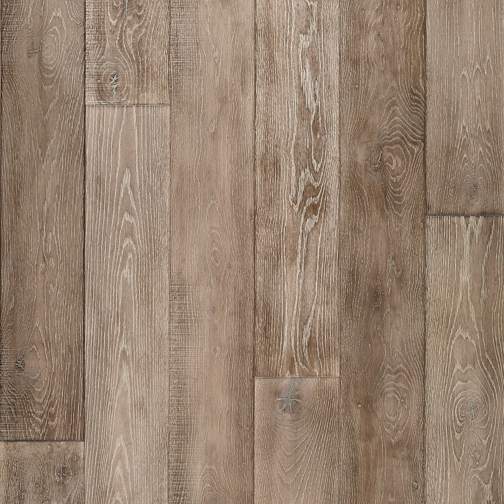 Mannington hand crafted rustics hardwood engineered wood for Hardwood plank flooring