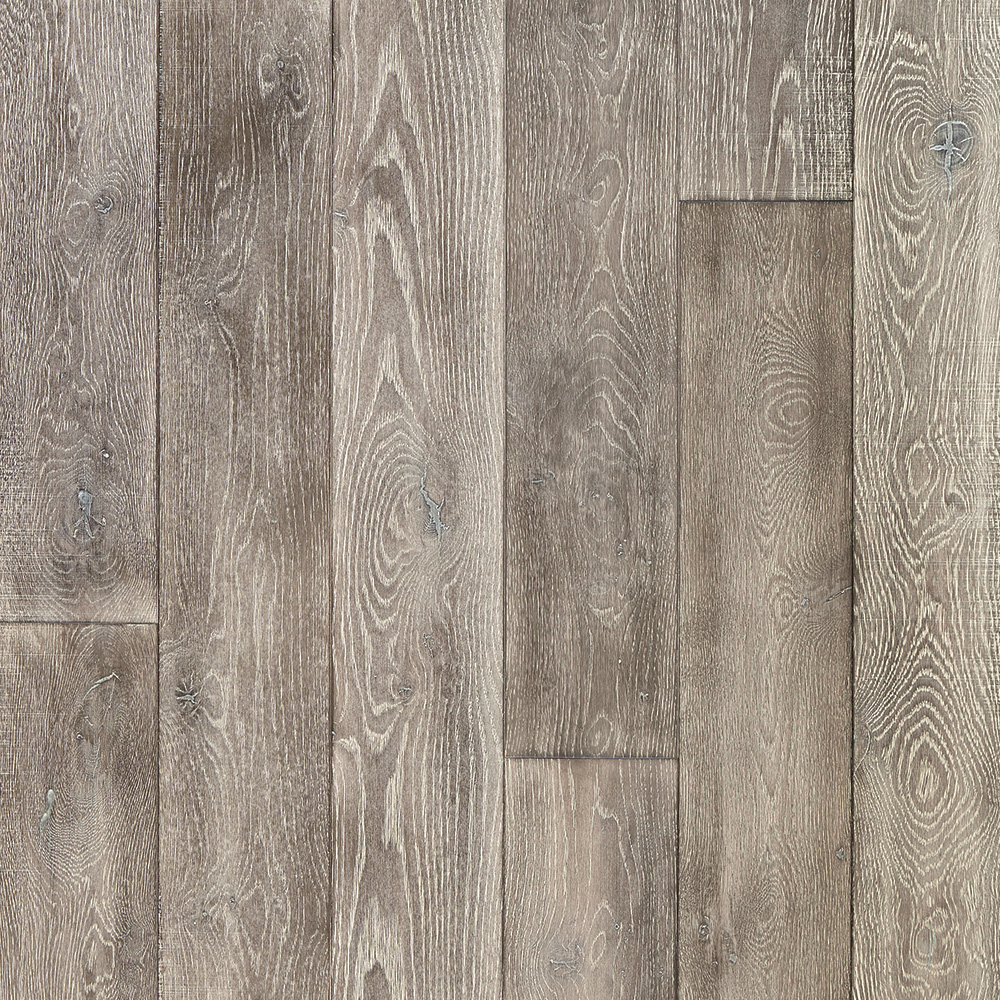 . Mannington Hand Crafted Rustics Hardwood engineered wood flooring
