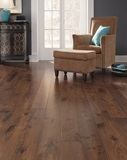 Maison Hardwood Flooring Collection