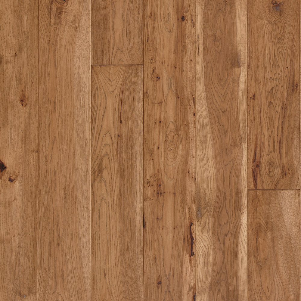 Mannington Hand Crafted Rustics Hardwood Engineered Wood