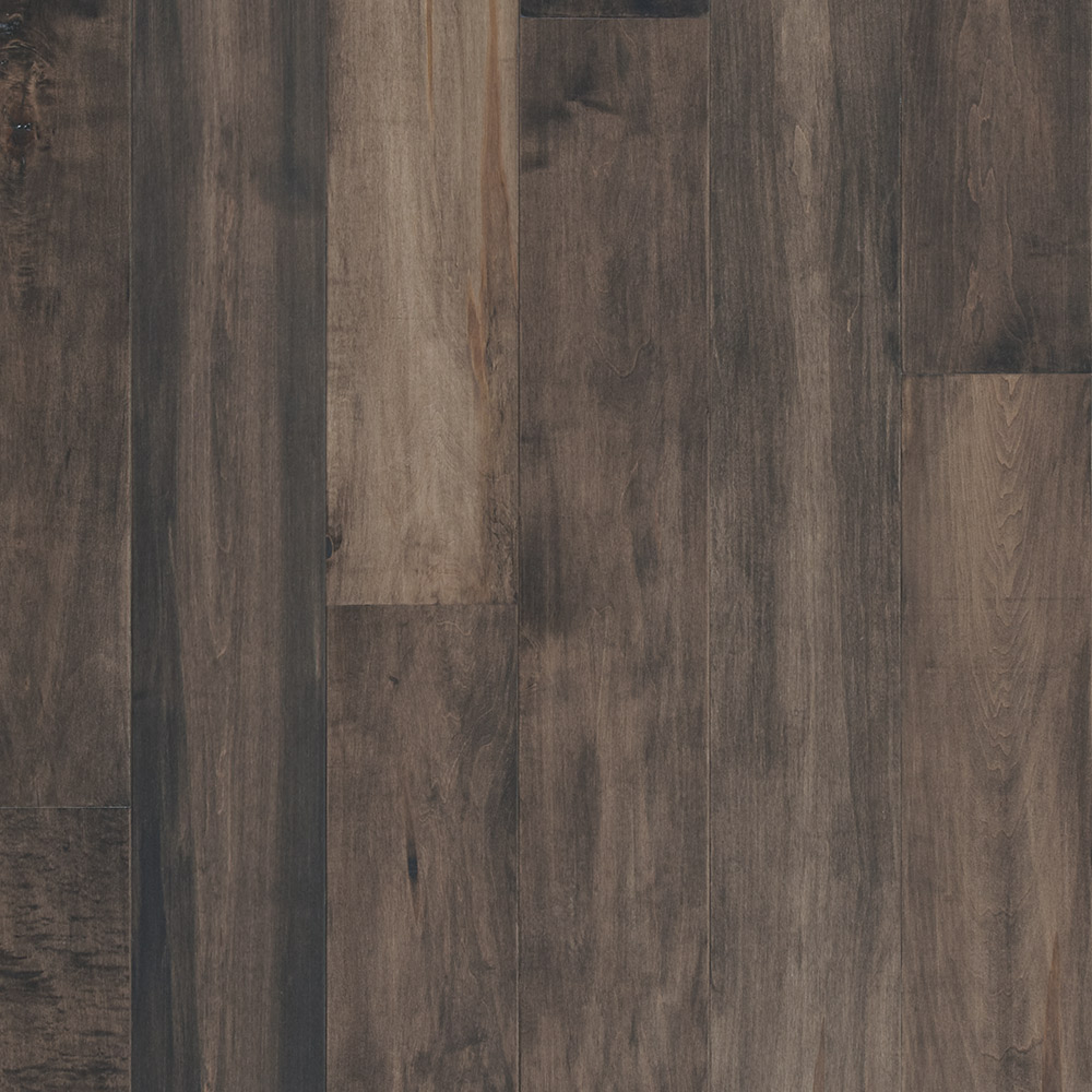 Bpm Select The Premier Building Search Engine Engineered Hardwood