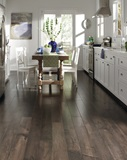 Mannington Maison Versailles Fountain Wood Floors - MSV07FT1