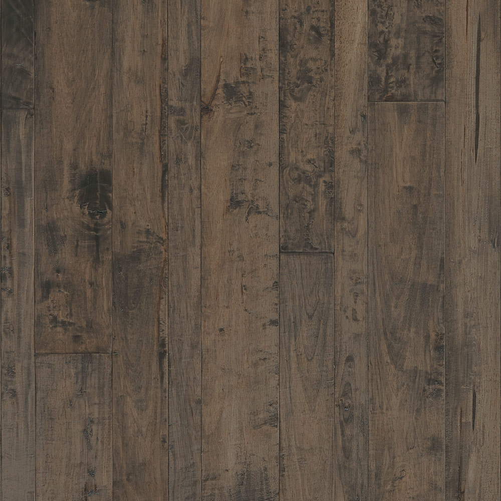 Mannington hand crafted rustics hardwood engineered wood for Parquet wood flooring