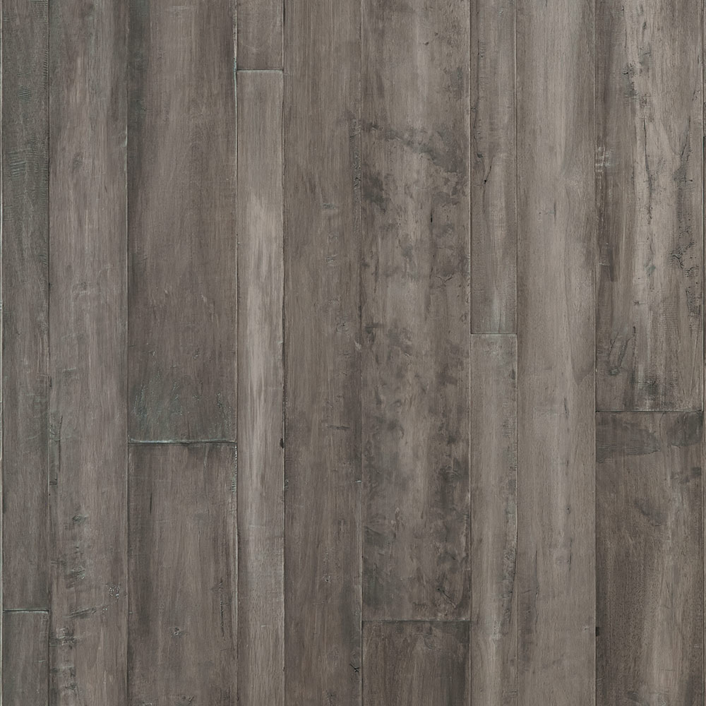 Wood flooring engineered hardwood flooring mannington for Floor colors for wood floors