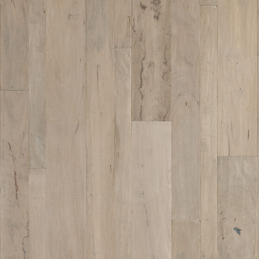 Mannington hand crafted rustics hardwood engineered wood Ash wood flooring