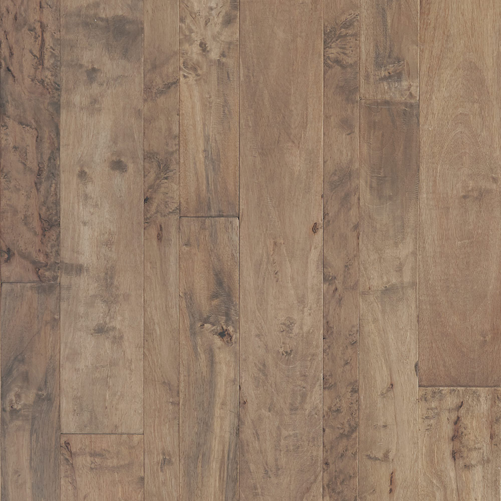 SHARE THIS FLOOR: - Mannington Hand Crafted Rustics Hardwood Engineered Wood Flooring