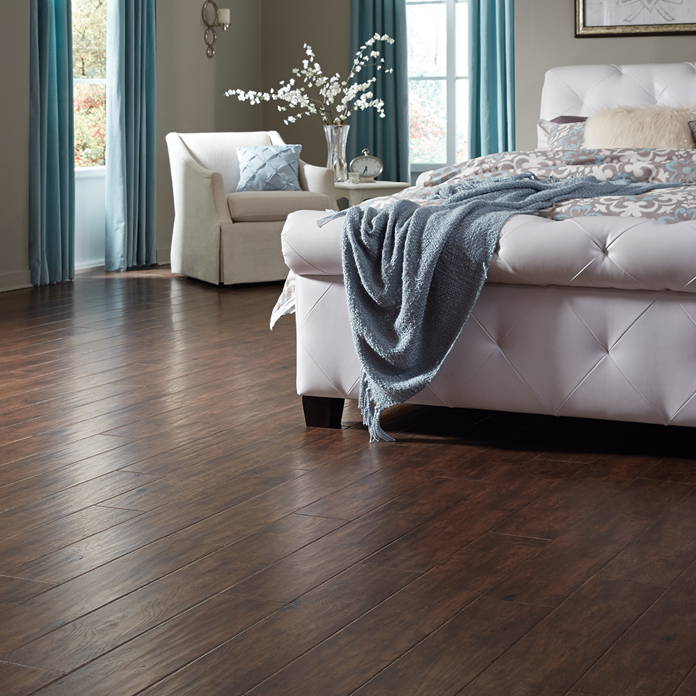 New flooring options products mannington flooring for Mannington hardwood floors