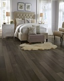 Mannington Engineered Hardwood Flooring Smokehouse Maple Ash