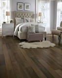 Mannington Engineered Hardwood Flooring Smokehouse Maple Fumed