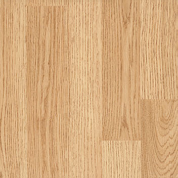 COLOR Natural Somerset Oak