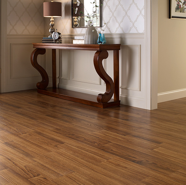 mannington coordinations laminate plank wood looks for your home and room
