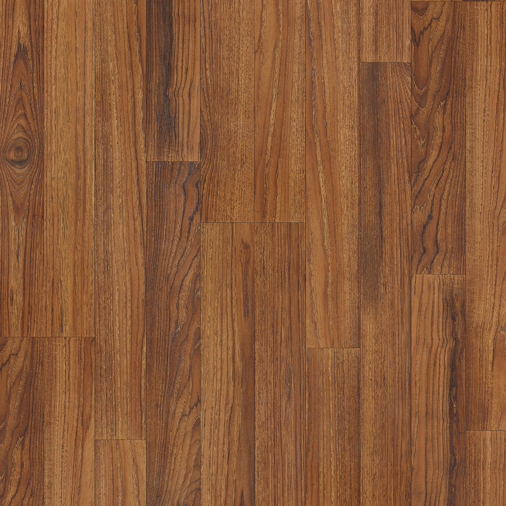 Teak wooden flooring texture crowdbuild for for Wood and laminate flooring