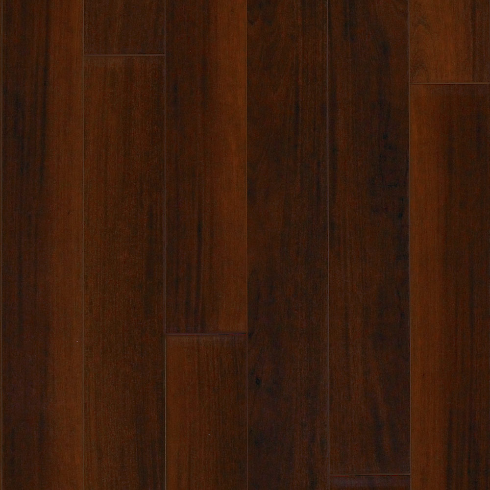 Image gallery mahogany flooring for Hardwood plank flooring