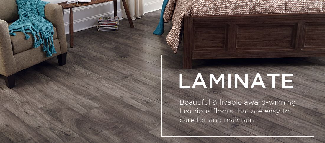 News Carpet Values In Kingdom City Missouri - What to look for in laminate wood flooring