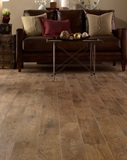 Mannington Historic Oak Ash Laminate Flooring - 22100