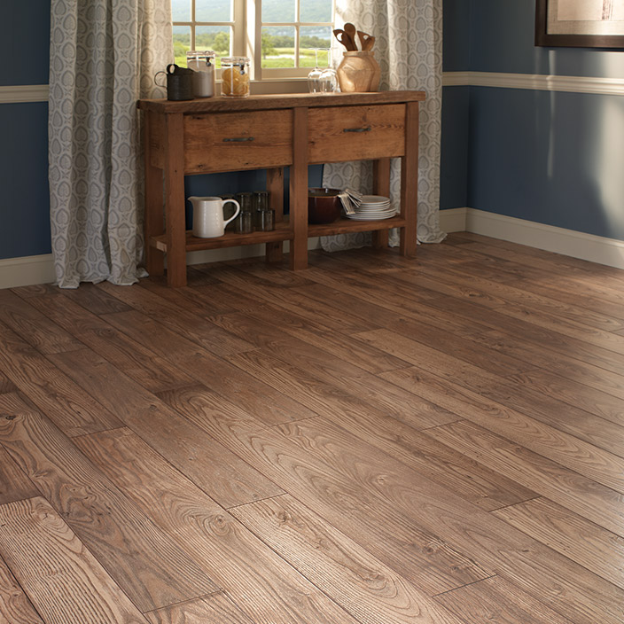 Good Mannington Laminate Flooring Installation Part - 2: Mannington Flooring