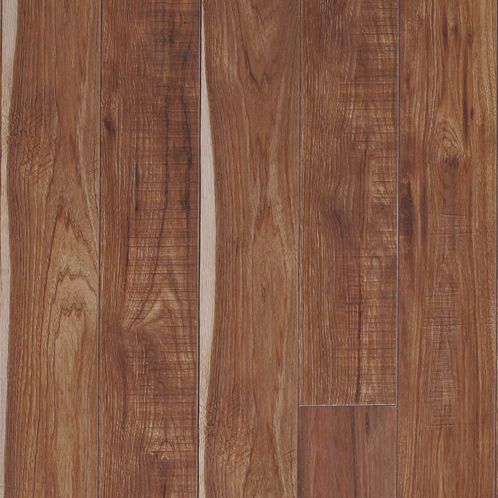 Laminate floor home flooring laminate options for Mannington laminate flooring