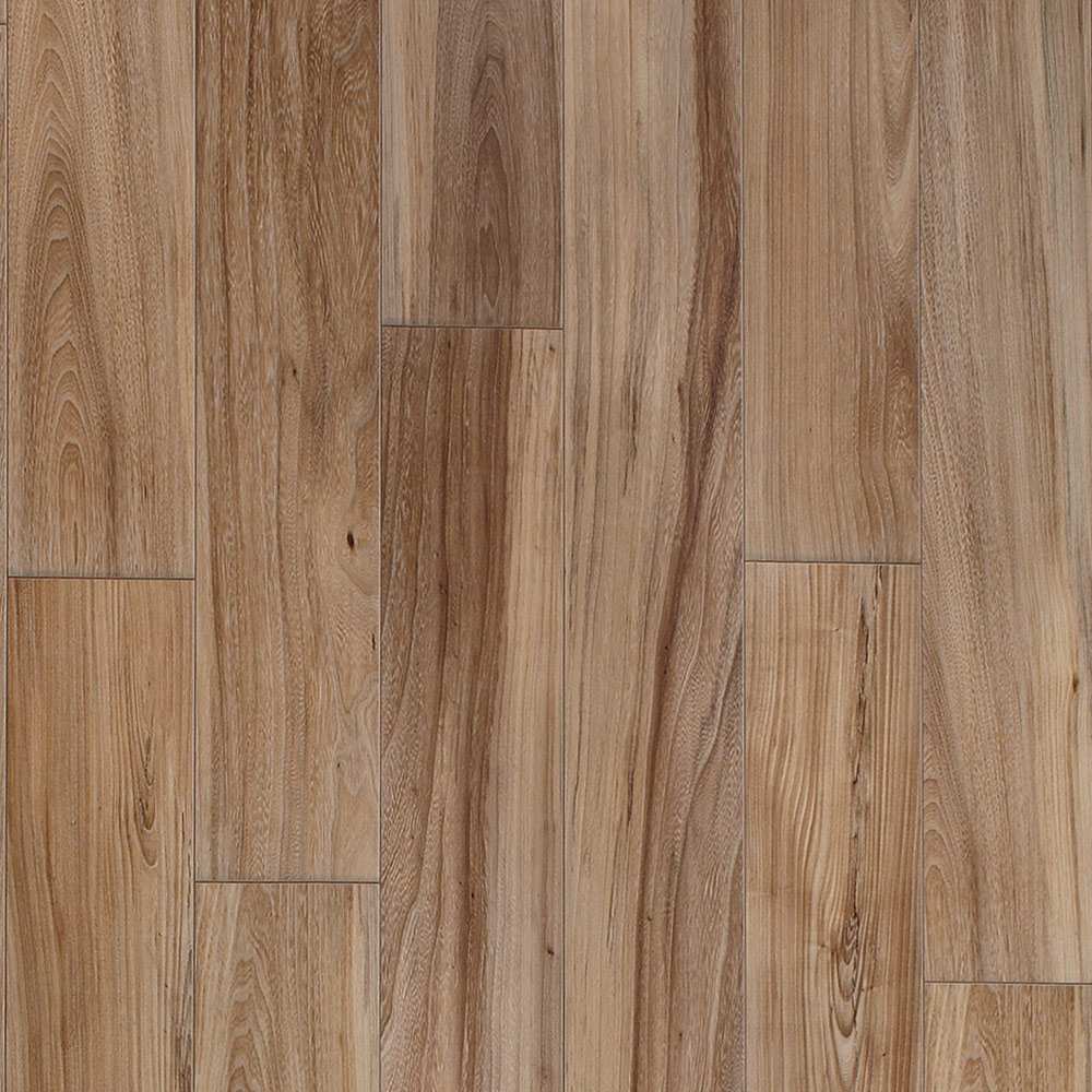 Wood laminate tile laminate products mannington flooring for Flooring products