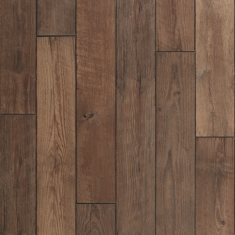Laminate floor home flooring laminate options for Mannington hardwood floors