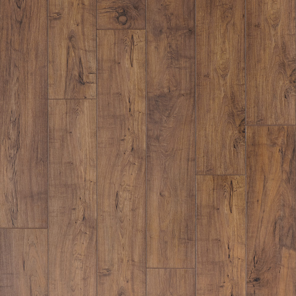 Laminate flooring laminate wood and tile mannington floors for Maple laminate flooring