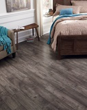 Laminate Restoration Collection Hardwood Plank Visual Flooring for your home