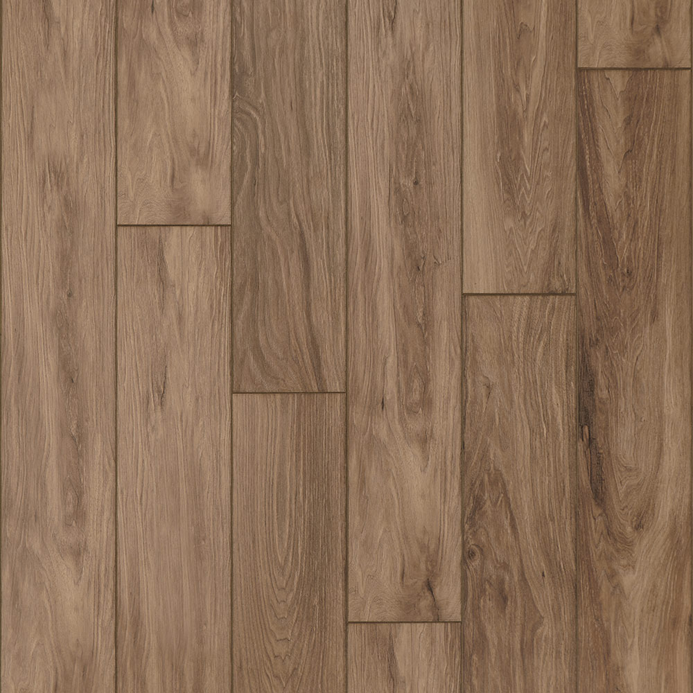 Laminate floor home flooring laminate options for Hardwood plank flooring