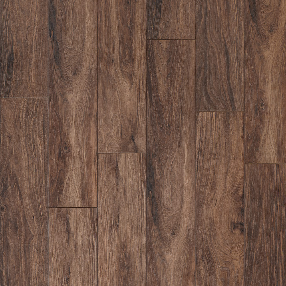 Laminate flooring laminate wood and tile mannington floors for Flooring maple ridge