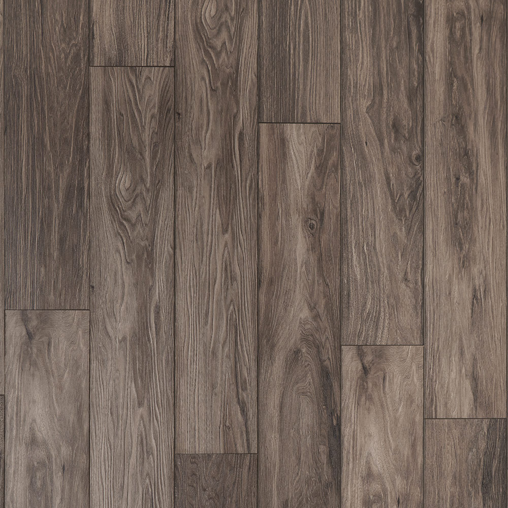 Durable laminate flooring tiles - Laminate or wood flooring ...