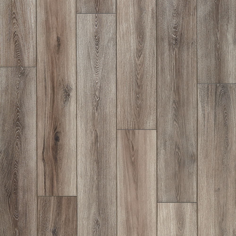 Mannington Laminate Flooring Installation Part - 47: Laminate Floor - Home Flooring, Laminate Wood Plank Options - Mannington  Flooring