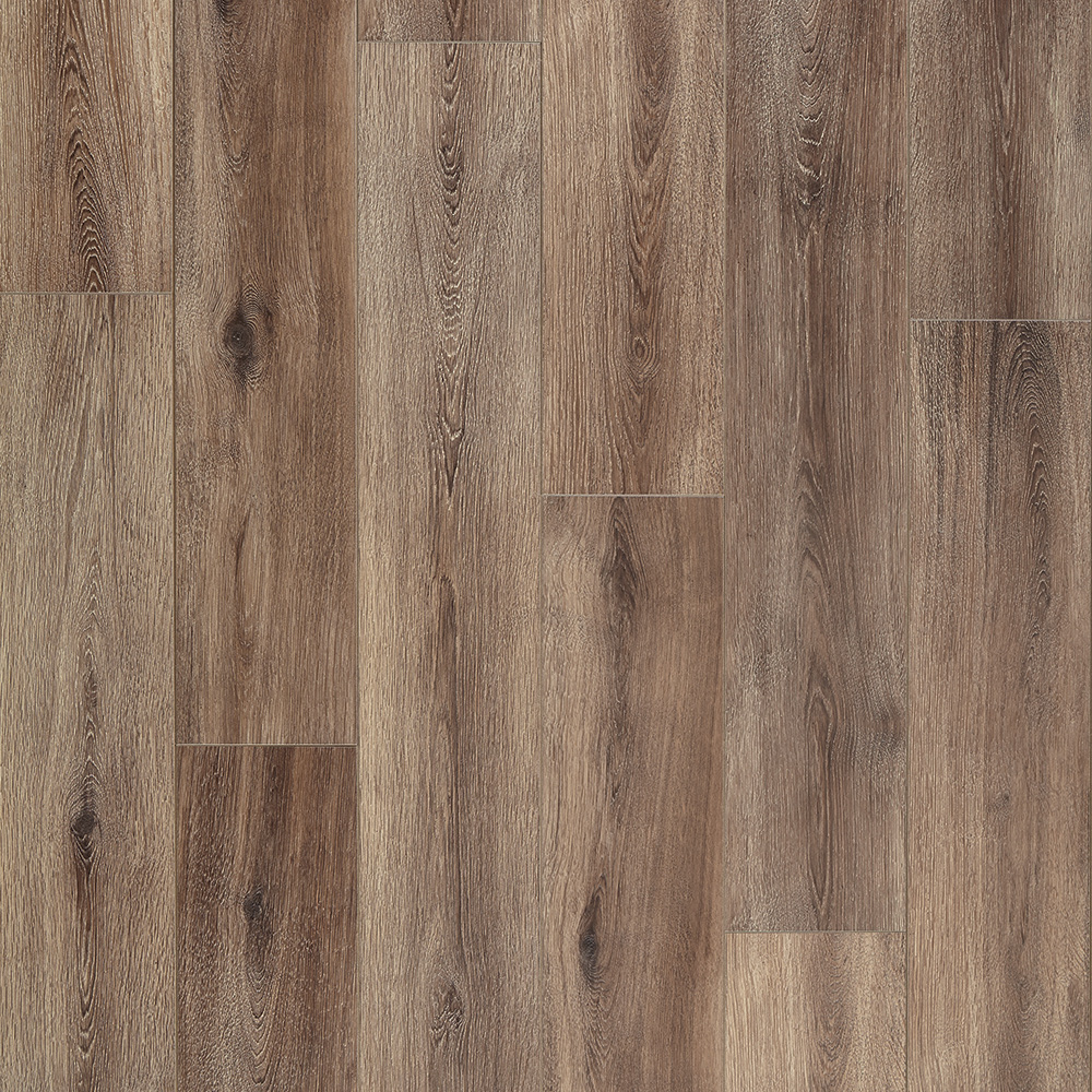 laminate floor home flooring laminate wood plank options mannington flooring. Black Bedroom Furniture Sets. Home Design Ideas