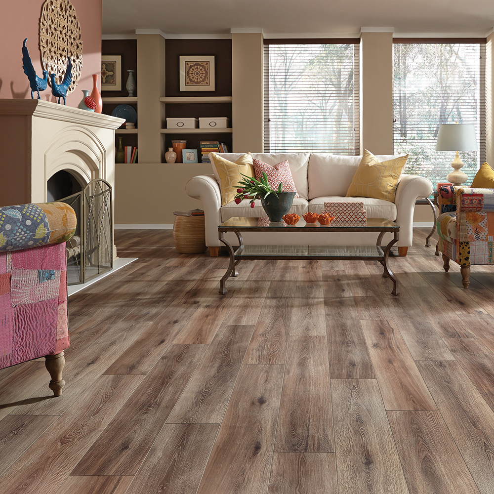 Awesome Mannington Laminate Flooring Installation Part - 5: Laminate Floor - Home Flooring, Laminate Wood Plank Options - Mannington  Flooring
