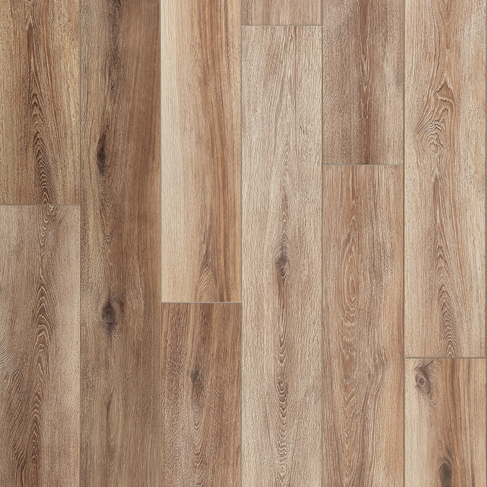 Laminate Flooring Product : Wide plank flooring and mists on pinterest
