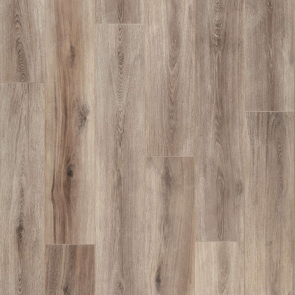 Durable Laminate Flooring Tiles