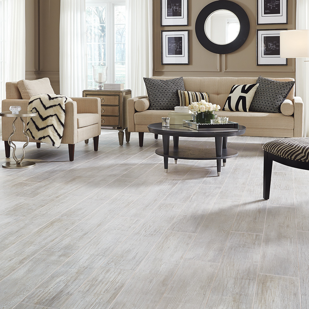 Laminate Floor - Home Flooring, Laminate Wood Plank Options ...