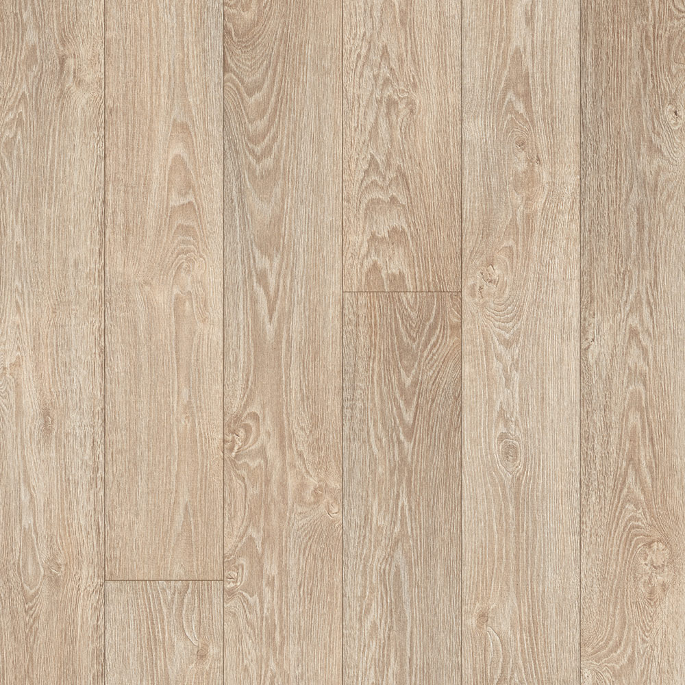 Laminate flooring laminate wood and tile mannington floors for Laminate tiles
