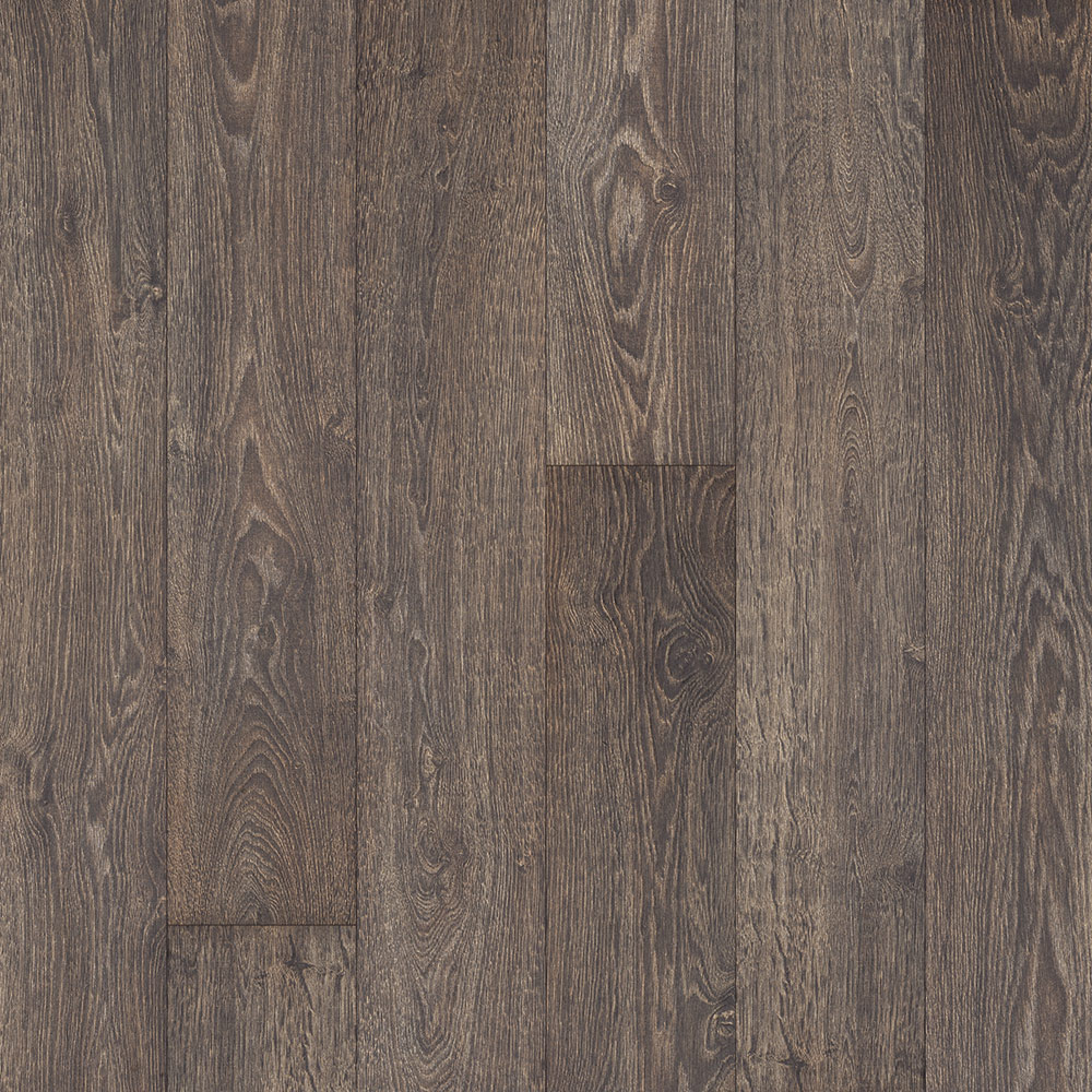 quick view laminate forest oakfumed