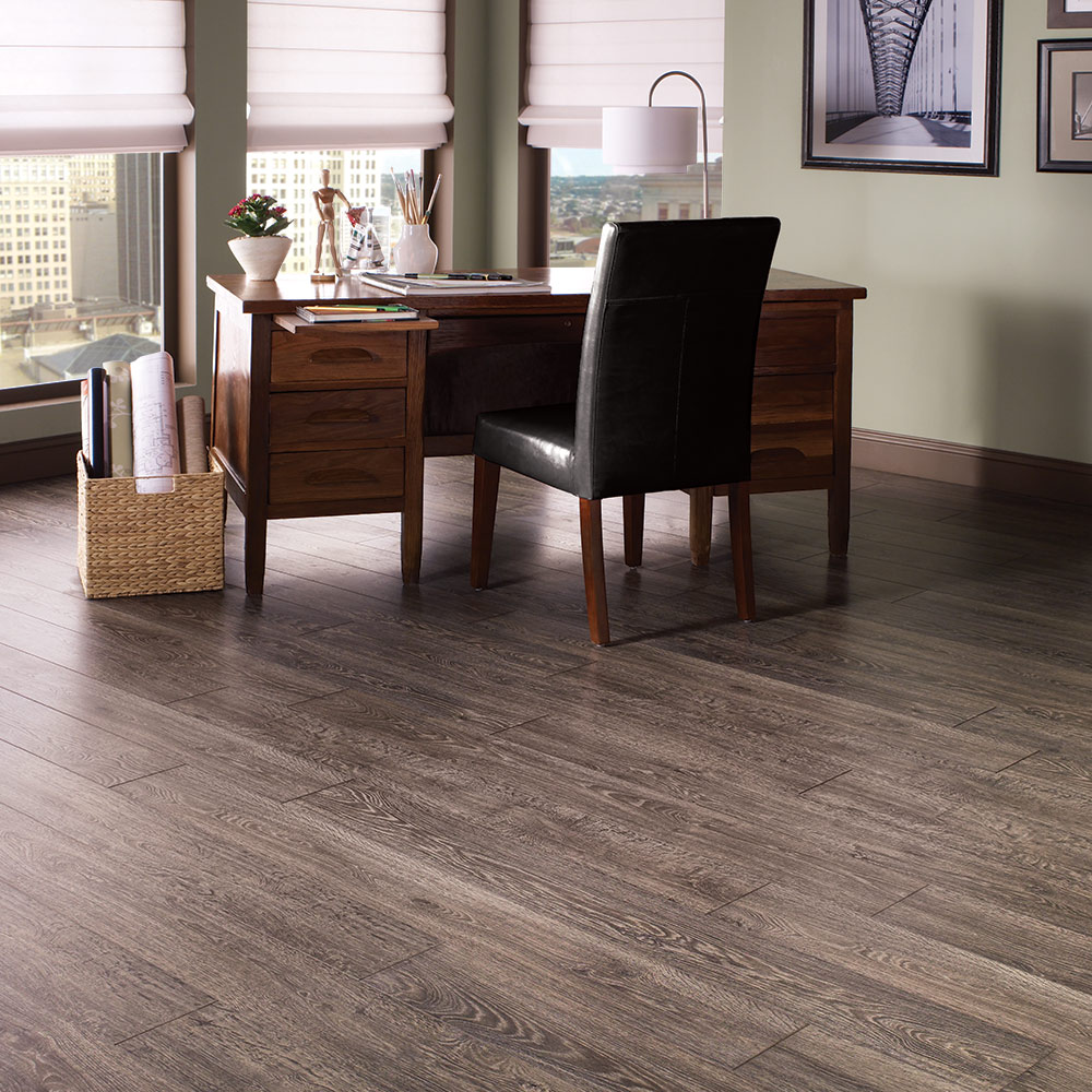 Mannington Laminate Flooring Installation Part - 17: Laminate Floor - Flooring, Laminate Options - Mannington Flooring  Restoration Collection