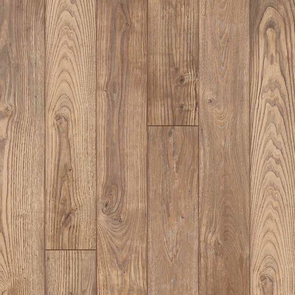 Mannington Laminate Flooring one of the mannington reps in utah loved selling the chateau laminate so much he Laminate Flooring Laminate Wood And Tile Mannington Floors