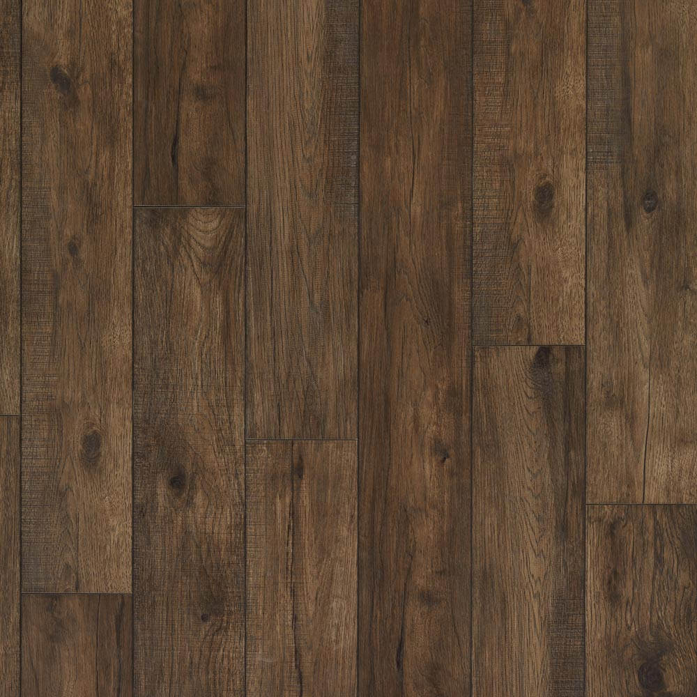 Mannington laminate flooring hillside hickory acorn for Laminate flooring choices