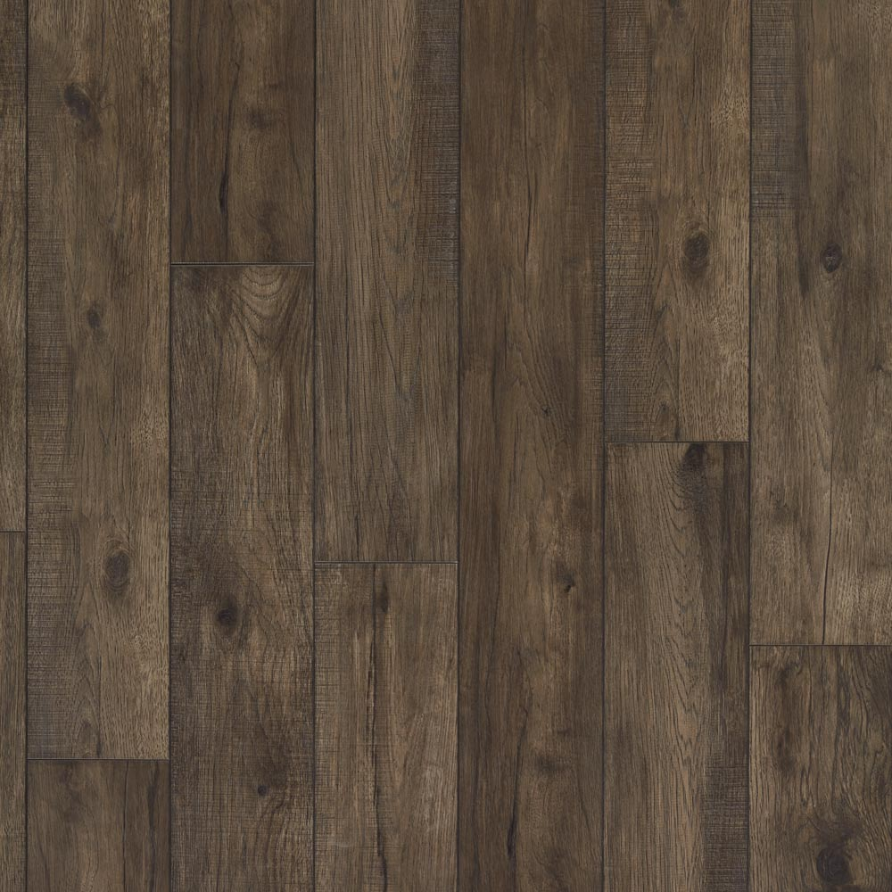 Laminate Floor Home Flooring Wood Plank Options Mannington