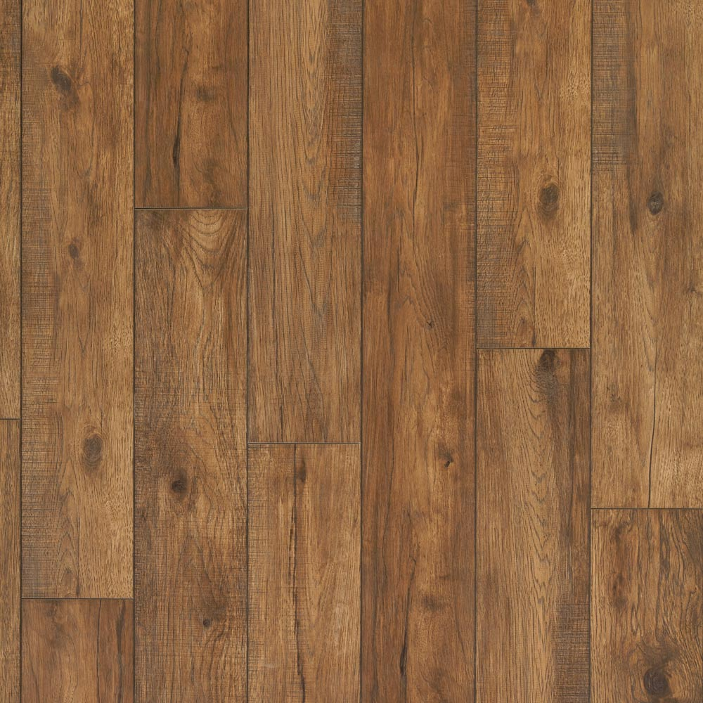 Laminate flooring laminate wood and tile mannington floors - Laminate or wood flooring ...