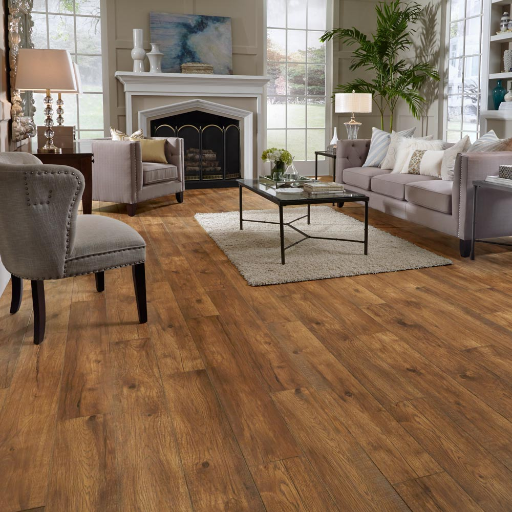 New flooring options products mannington flooring for New flooring options