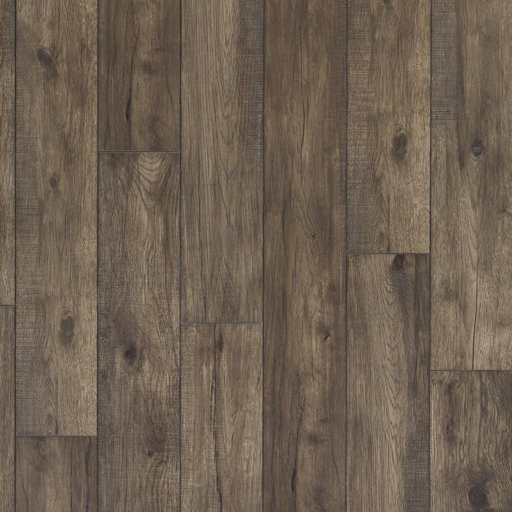 Laminate floor home flooring laminate wood plank for Home flooring
